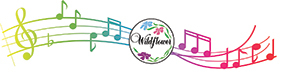 Wildflower Music Festival - Tickets